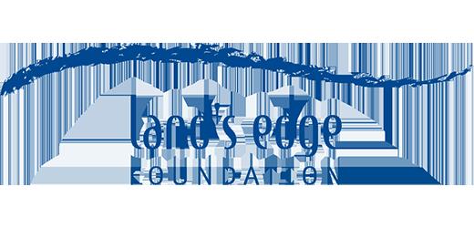 Land's Edge