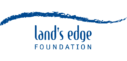 Lands Edge Foundation