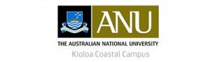 ANU Kioloa Coastal Campus