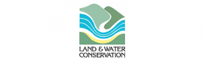 land-water-conservation