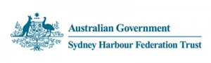 sydney_harbour_federation_trust