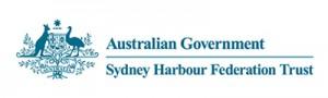 sydney_harbour_federation_trust