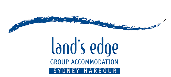 Sydney Accommodation - Lands Edge